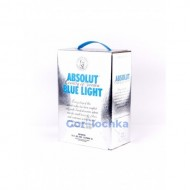 Водка Абсолют (Absolut Blue Light) 3 литра