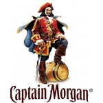 Капитан Морган (Captain Morgan)