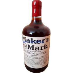 Виски Makers Mark 1.75 литра